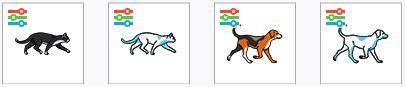 v3.3 Icons