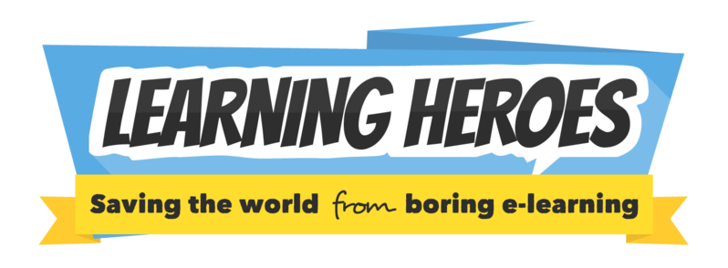 LearningHeroesLogo