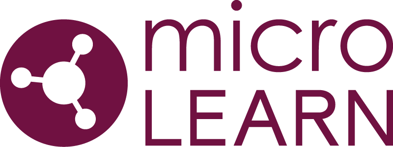 MicroLearnLogo