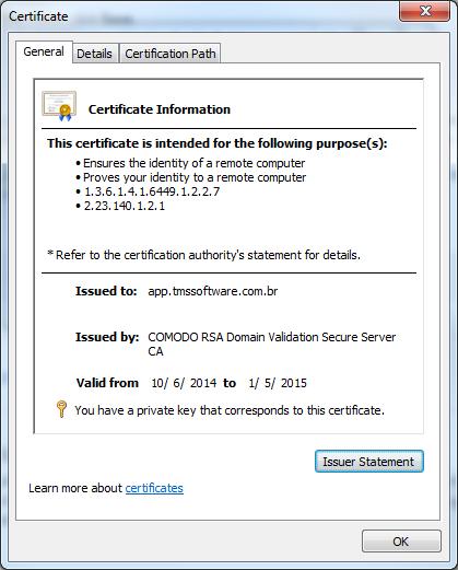 httpconfig_sslviewcertificate