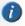 Tableau Info Icon