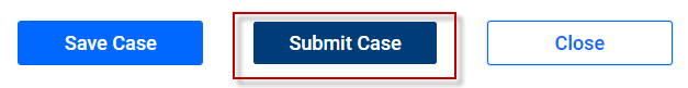 Submit case
