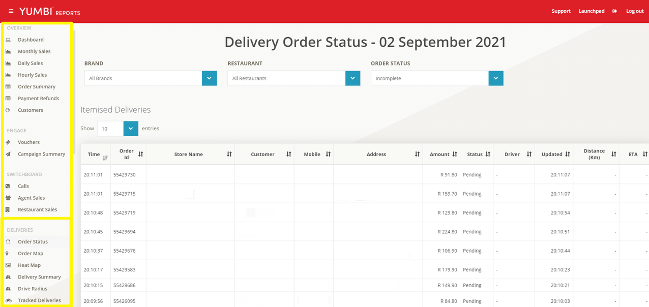 Delivery Order Status Tab.png