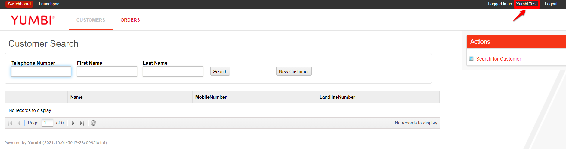 Link to Agent Details Modal.png