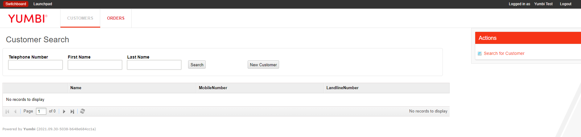 Customer Search Page.png