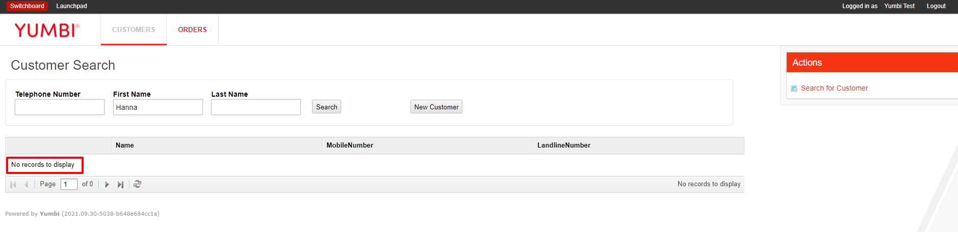 Customer Results Page with No Match.png