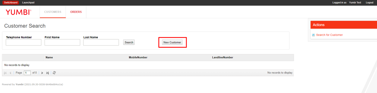 Create New Customer Button.png