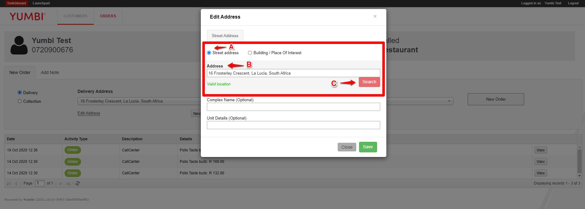 Edit Address Modal.png