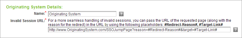 DEPRECATED: Seamless Invalid Session Handling with Incoming