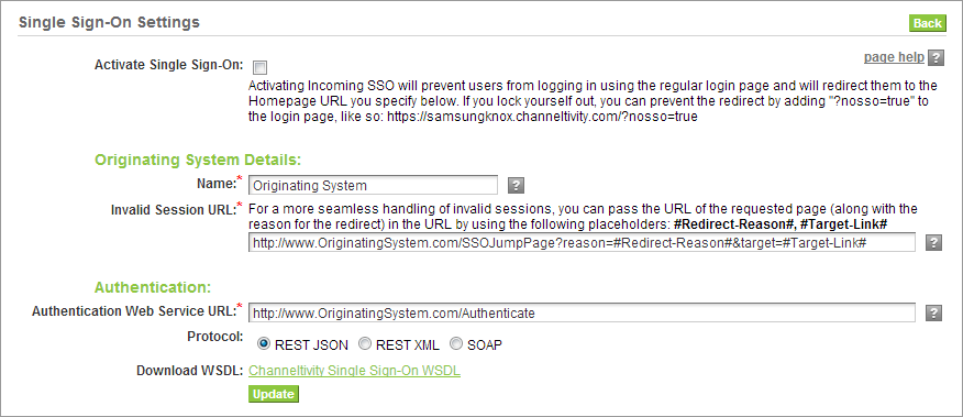 SSO-Settings-Page.png