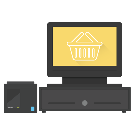 download and register desktop POS