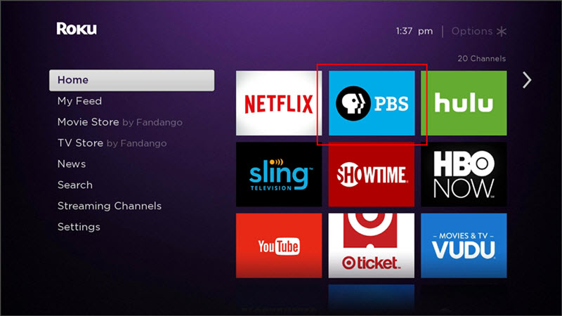 roku-activate-home-small.jpg