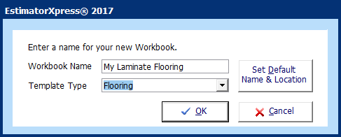 name%20for%20new%20workbook.png