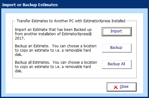 import%20or%20backup.png