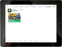 Download-ipad-step-1.png
