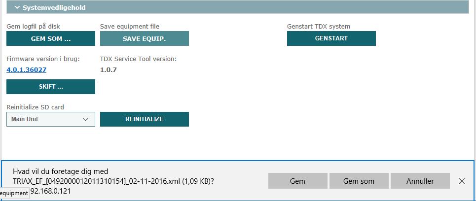 TRX-PC0CANCD_2016-11-02_11-11-56_001.png