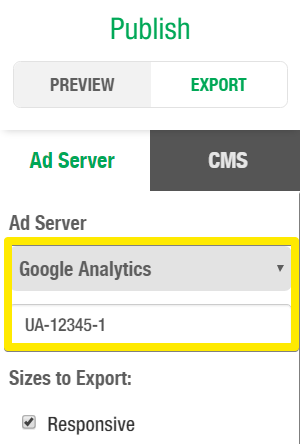 Google%20Analytics.png