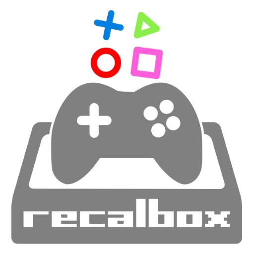How To Use X-Arcade Raspberry PI : Xgaming