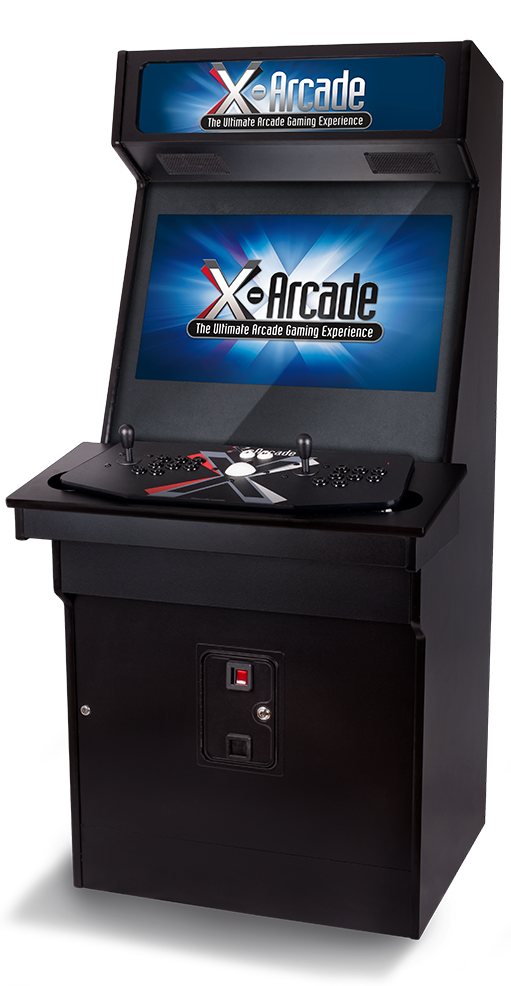 X-Arcade Machine Setup Guide, Manual, and Support : Xgaming on speaker for usb, pinout for usb, wiring diagram sata, power for usb, connector for usb,
