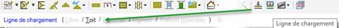 Texte de remplacement généré par une machine: Ligne de chargement  Oit /  Ligne de chargement