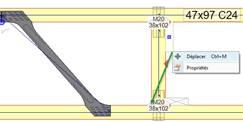Texte de remplacement généré par une machine: M20  68x1  20  38x1  Déplacer Ctrl* M  Propriétés