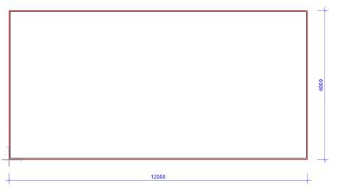 Texte de remplacement généré par une machine: 12000