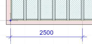 Texte de remplacement généré par une machine: 2500
