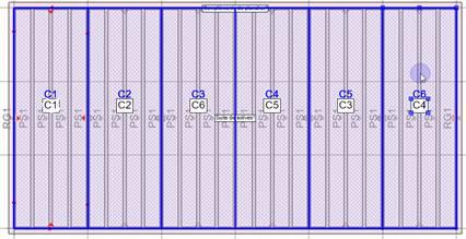 Texte de remplacement généré par une machine: cc  Suite  soli•.'es•