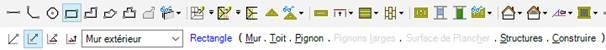 Texte de remplacement généré par une machine: ( . Pignon .  . Structures . Construire )
