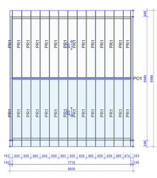 Texte de remplacement généré par une machine: 163  145  ct  600  ct  600  600  600  ct  600  ct  600 600  7710  8000  ct  600  ct  600  600  ct  600  ct  600  ct  474  163  145