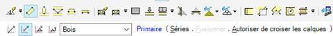 Texte de remplacement généré par une machine: L L L (Séries  Autoriser de croiser les calques )