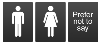 gender-pfnts