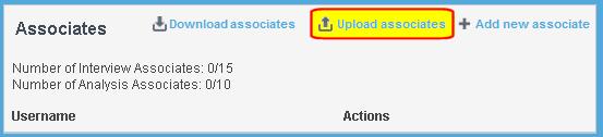 as_dn_upload_link_hl