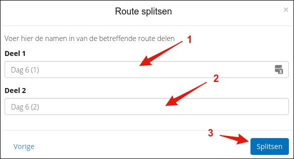 Anleitung Google Maps Toolkit : HELPDESK