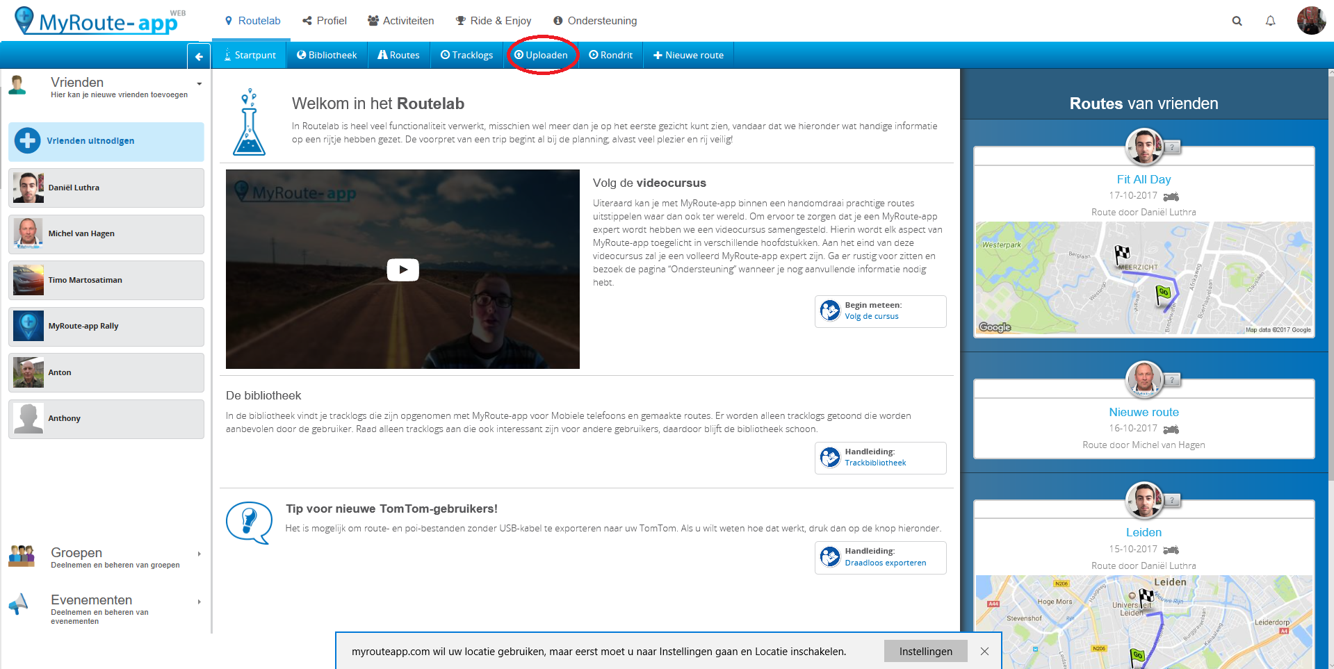 3. Handleiding 'routebestand uploaden'.png