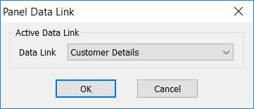 panel data link
