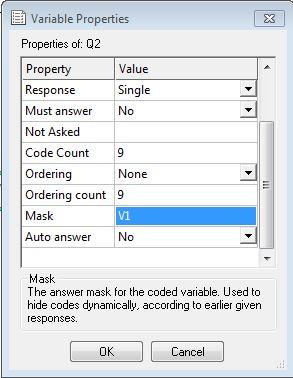 Variable properties Ex-2-Step-11