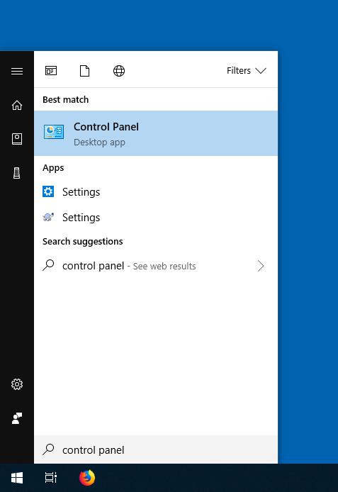 Start-menu-control-panel.png