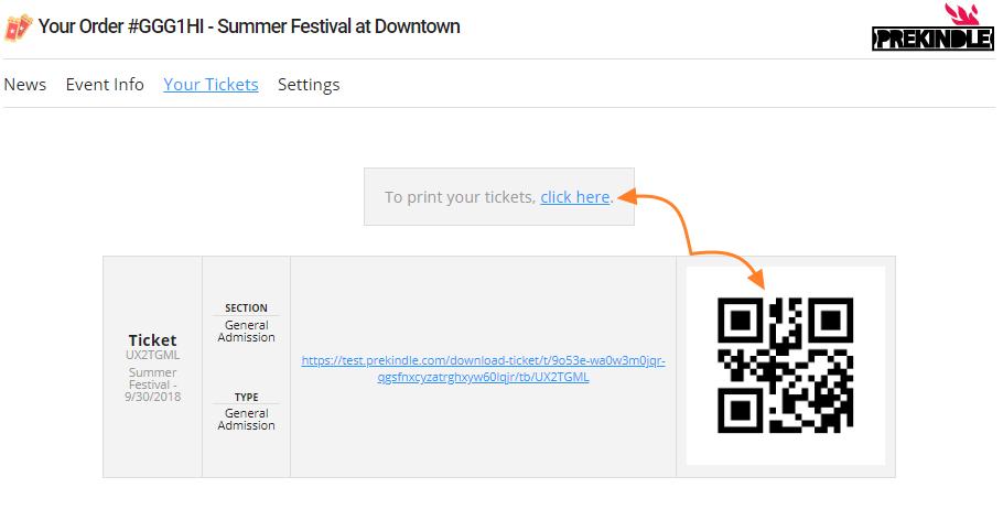 TicketDownload3.png