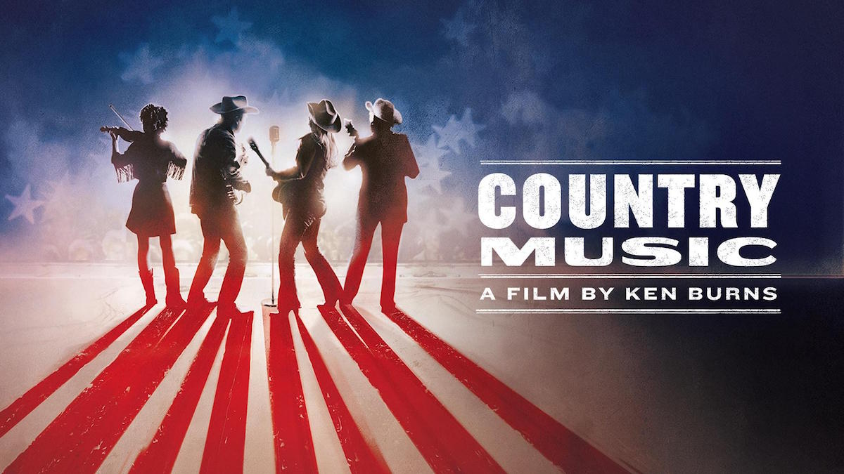 How to watch Ken Burns's Country Music documentary