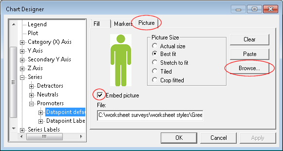 Chart Designer_picture_man