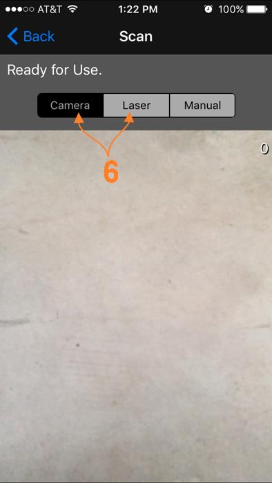 ScannerApp5.png