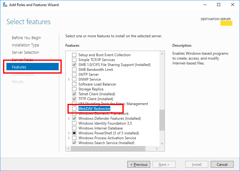 windows_server_2016_and_sharepoint_sites_open_with_explorer_mode_02