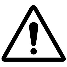 logo-attention - Le Lab
