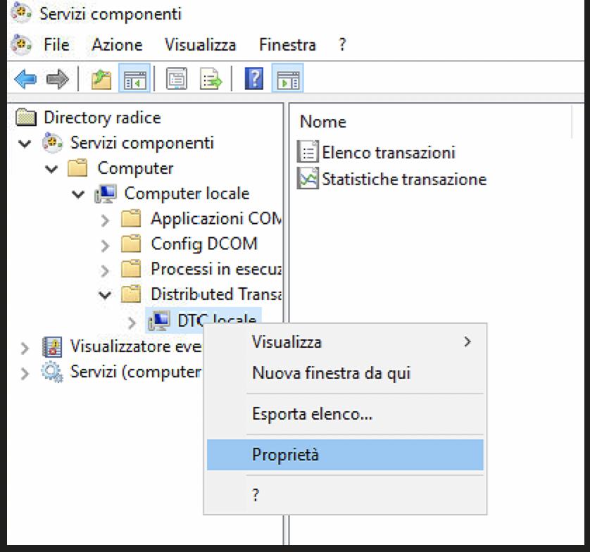 Immagine che contiene testo  Descrizione generata automaticamente