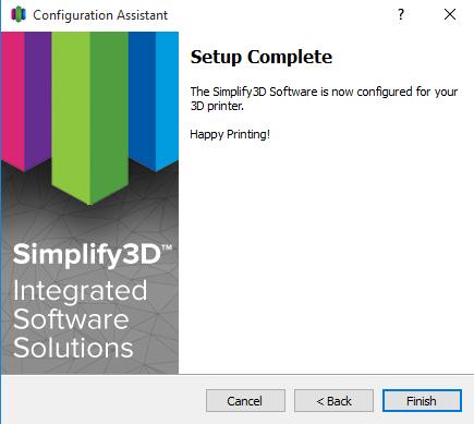 simplify3d 4 download crack