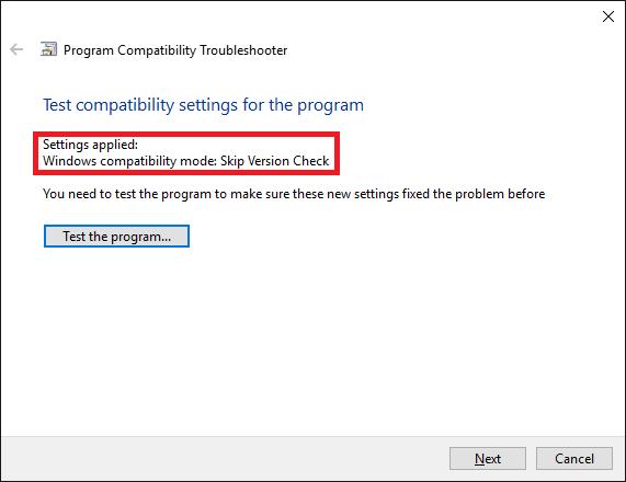 VPN Set-up for Windows 7/8/10 : Service Desk Portal