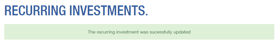 SatrixNOW%20RecurringInvestments%20UpdateConfirmation.PNG