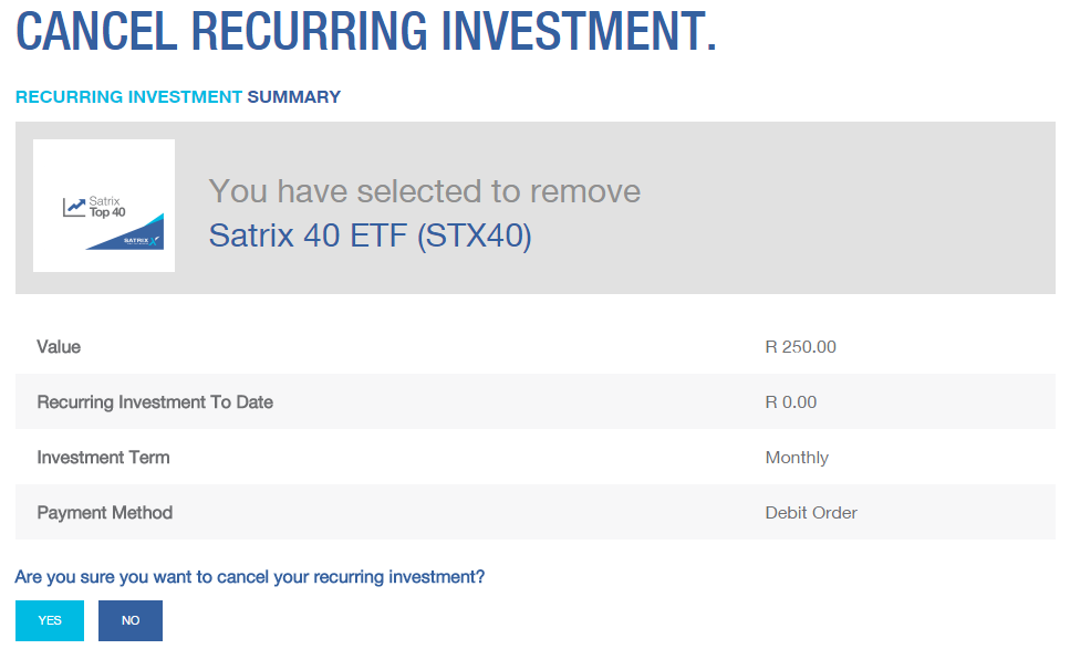 SatrixNOW%20CancelRecurringInvestment.PNG