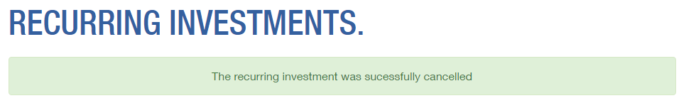 SatrixNOW%20RecurringInvesment%20CancelConfirmation.PNG